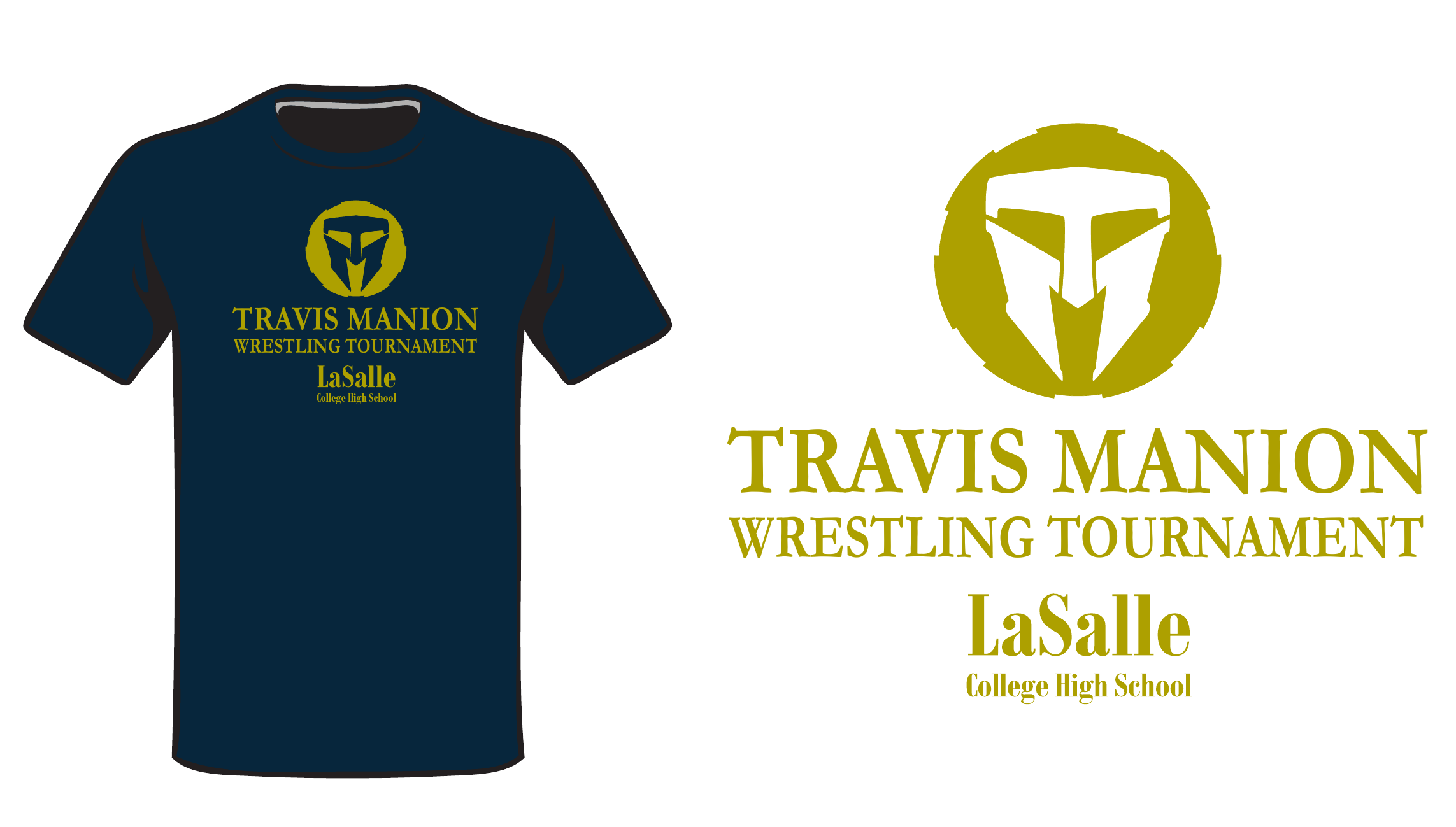 Lasalle College High School Travis Manion Foundation 36853