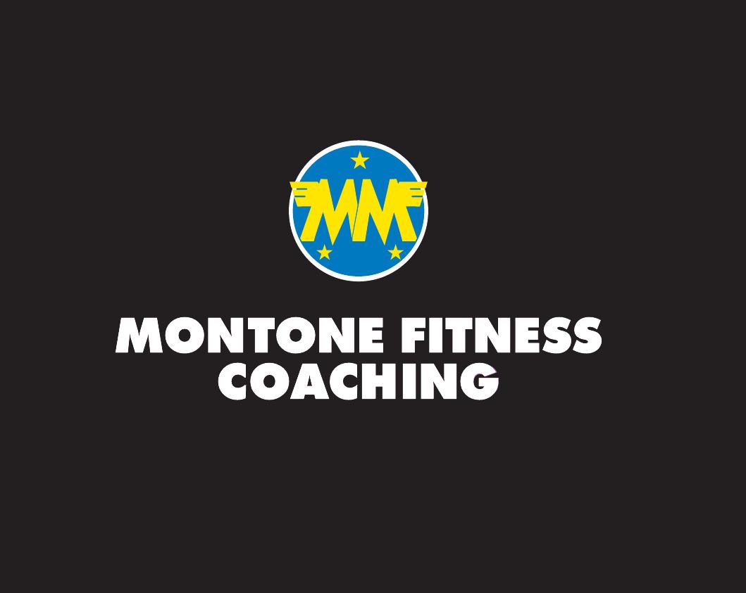 Montone Fitness