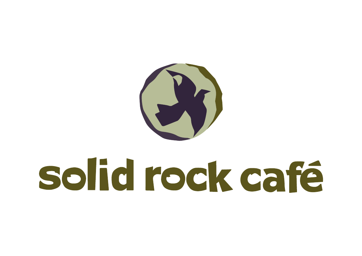 Solid Rock Cafe