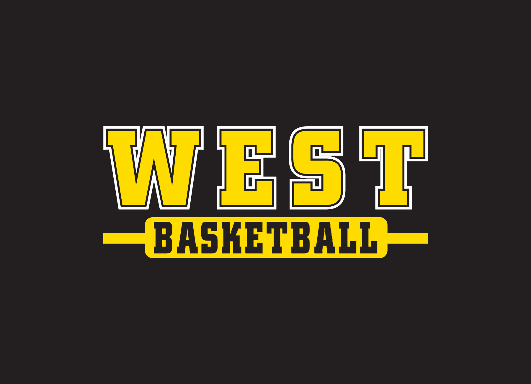 CB West Basketball Full Front 37063