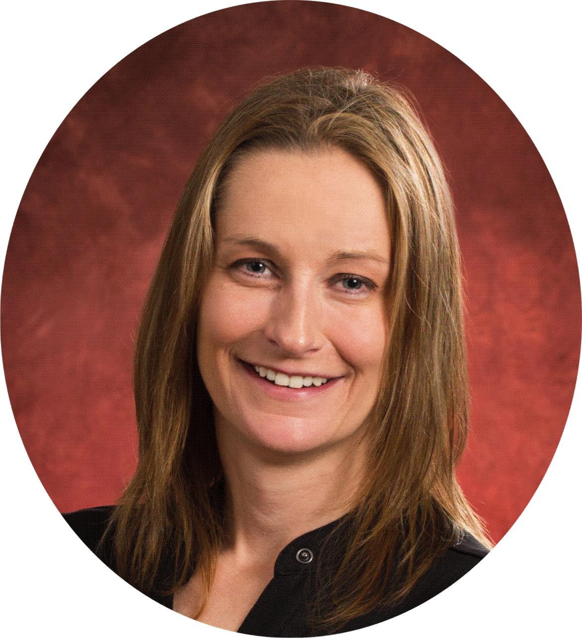 Karen Tyacke