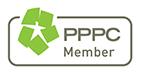 PPPC Member