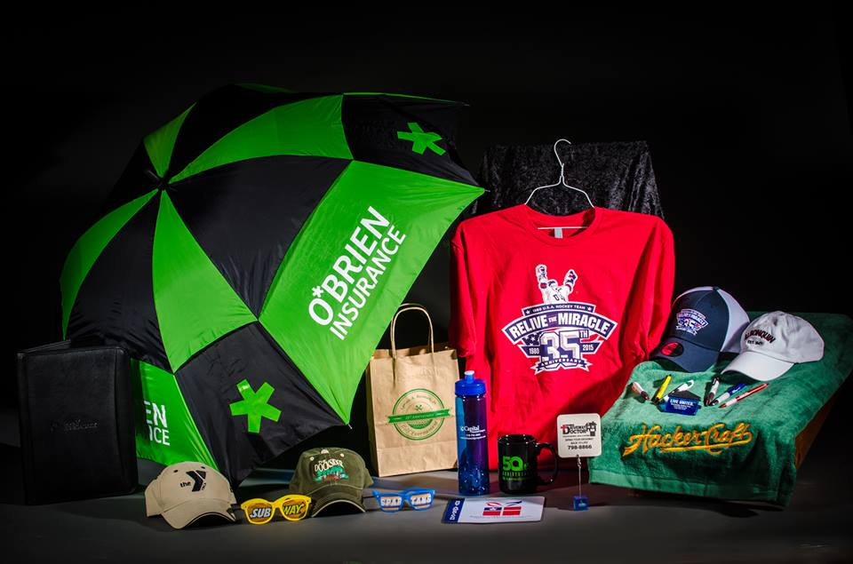 synergy promotional products