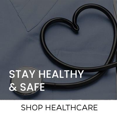 healthcare picture
