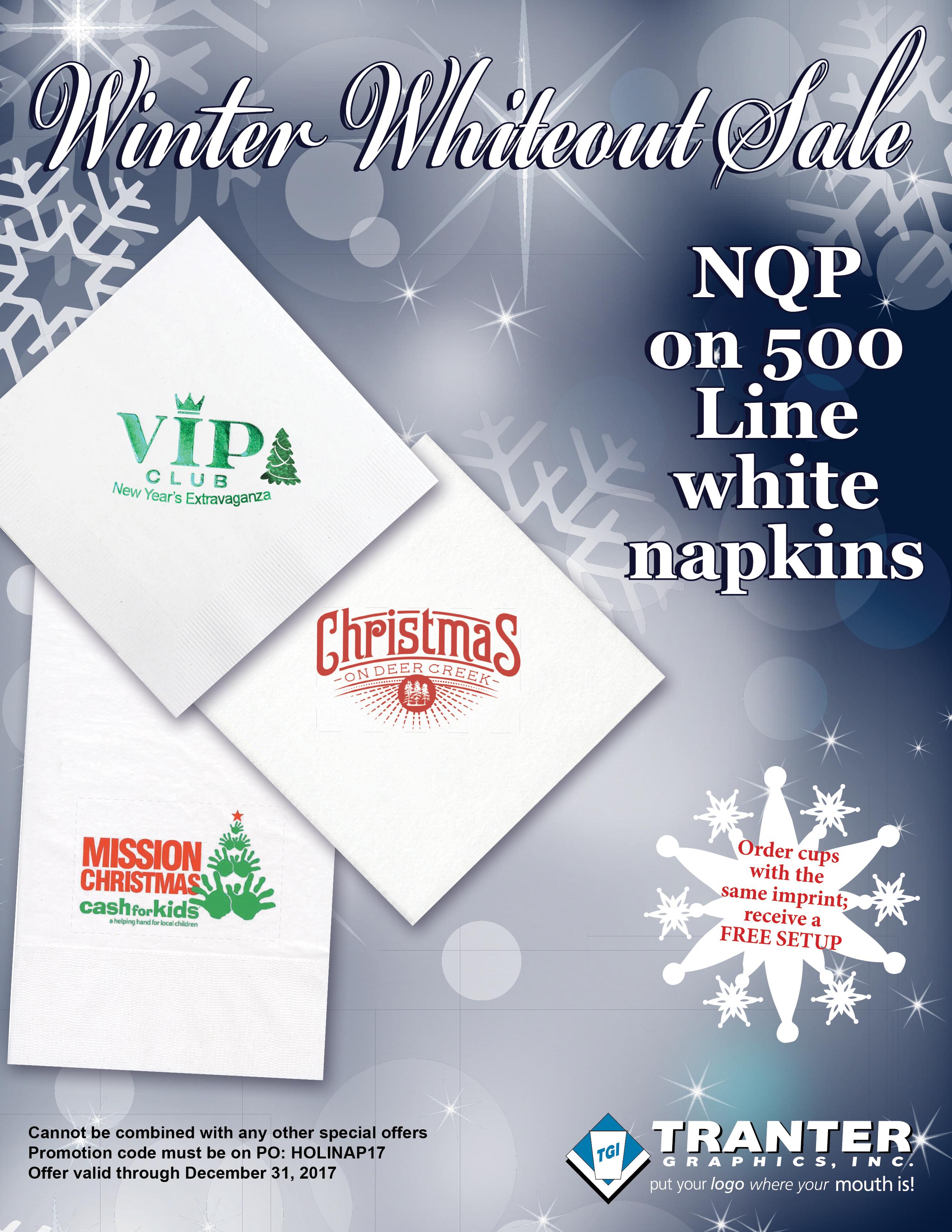 Holiday Specials Thumbnail