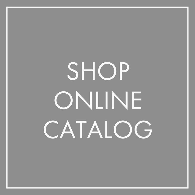 Shop Online Catalog