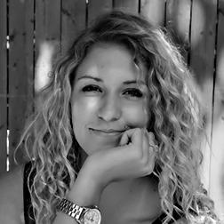 Alicia Baldino