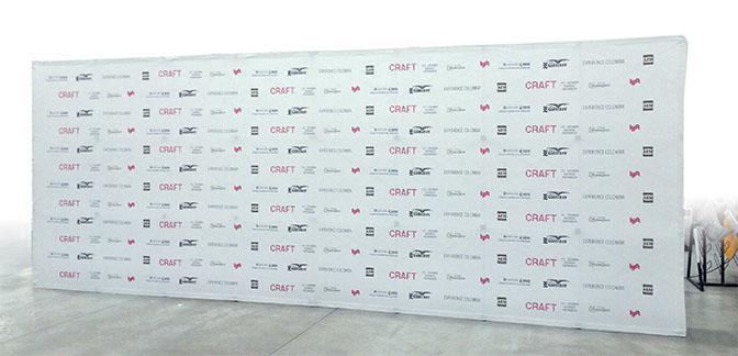 20ft-event-backwall-step-repeat-fairfax-va-dc