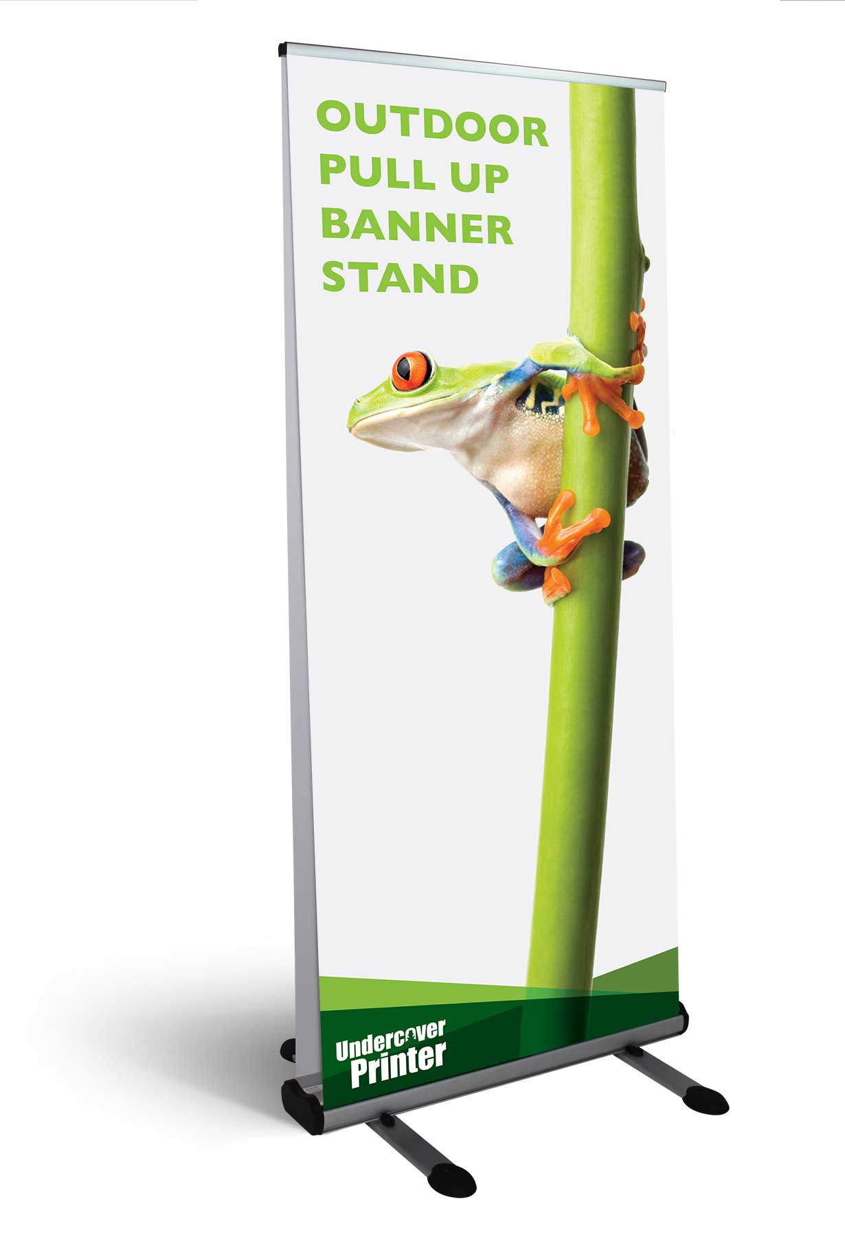 outdoor-pull-up-banner-stand-va-md-dc