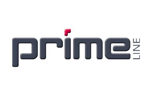 Prime Line - Our Partner for Promotional Products
