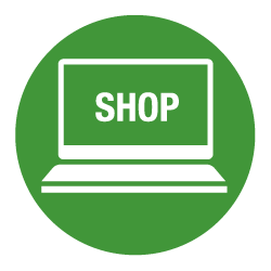 Online Company Stores & Programs