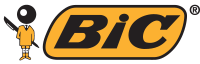 BIC tm Products