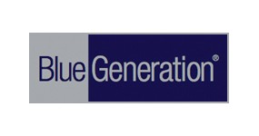 Blue Generation Clothing