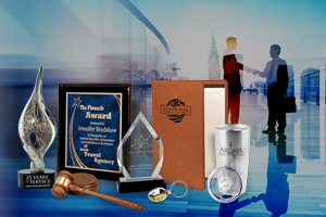 Corporate Awards Catalog