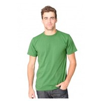 Recycled men's and unisex t-shirts