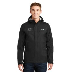 The North Face DryVent™ Jacket