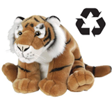 NEW! Recycled stuffed animals and plush toys