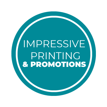 Impressive Printing & Promotions
