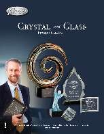Crystal & Glass
