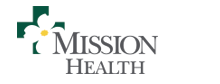 Mission Health	Online Store