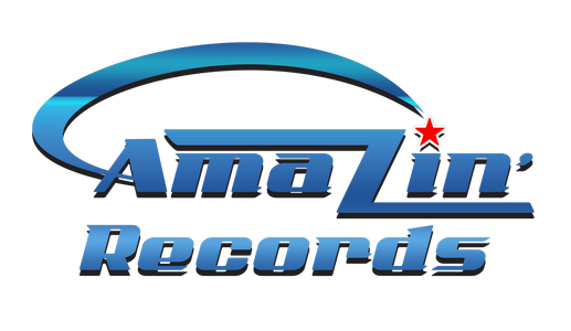 Amazin' Records