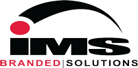 IMS BRANDED SOLUTIONS