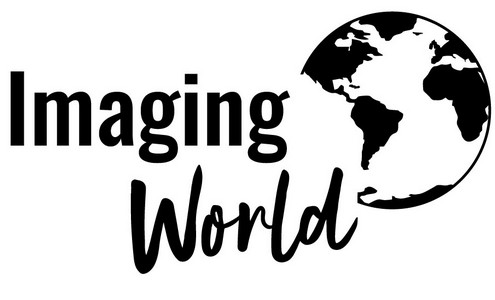 Imaging World