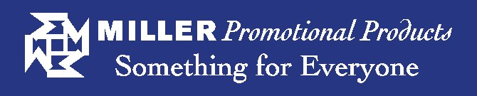 Miller Promotional Products