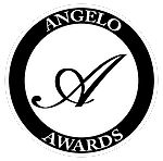 Angelo Awards