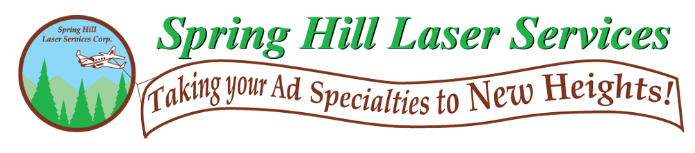Spring Hill Laser Services Corp