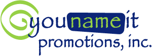YOU NAME IT Promotions, Inc.