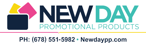 New Day Promotional Products LLC