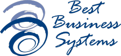 Best Business Systems