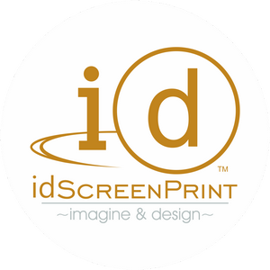 id Screen Print, LLC