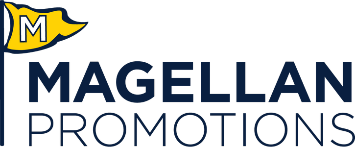 Magellan Promotions, LLC.
