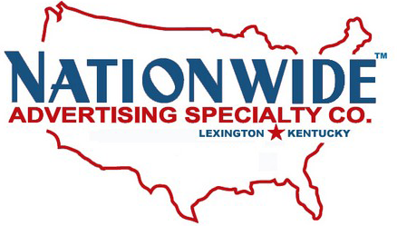 Nationwide Advertising Specialty Company