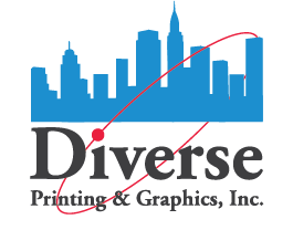 Diverse Printing & Graphics, Inc.