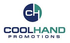 Coolhand Promotions