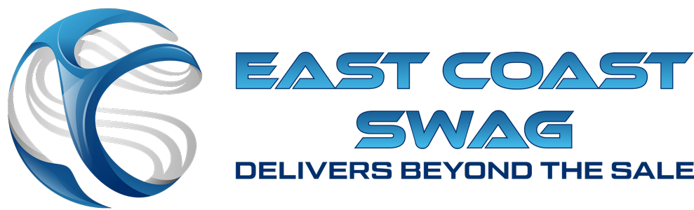 East Coast Swag |         Branding & Marketing         Consultants