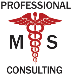 Professional Medical Services Consulting, Inc