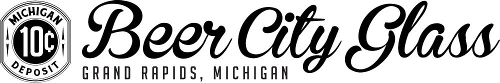 Beer City Glass, LLC
