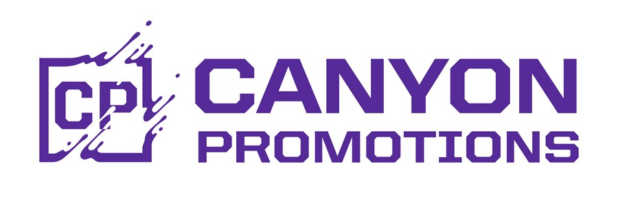 Canyon Promotions
