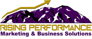 Rising Performance Marketing & Business Solutions
