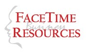FaceTime Resources