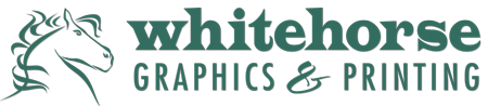 Whitehorse Graphics & Printing