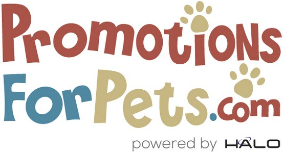 Promotions For Pets