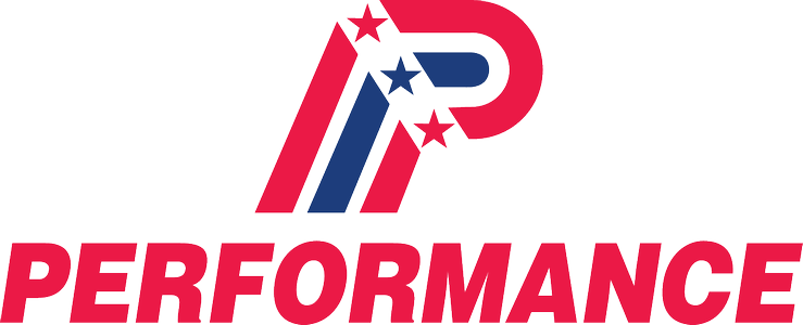 Performance Business Forms, Inc.