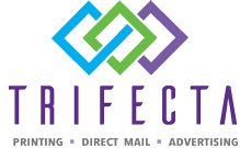 Trifecta Marketing & Print
