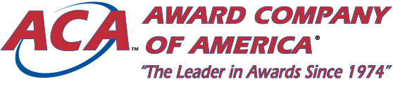 Award Company of America