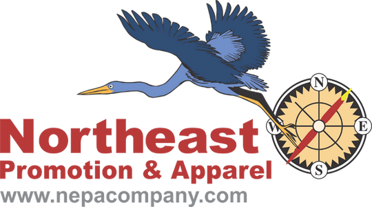 Northeast Promotion & Apparel
